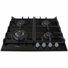 fabiano-fhg-10-44-vgh-t-black-glass