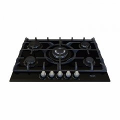 fabiano-fhg-10-55-vgh-t-black-glass