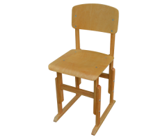 chair4_result-600x500